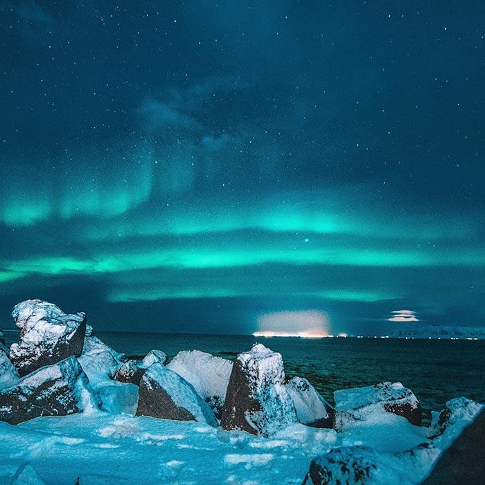 Téli szünet 2020. december 21-től 2021. január 5-ig. Nyitás 2021. január 6-án szerdán.