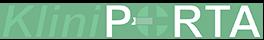 Kliniporta Logo